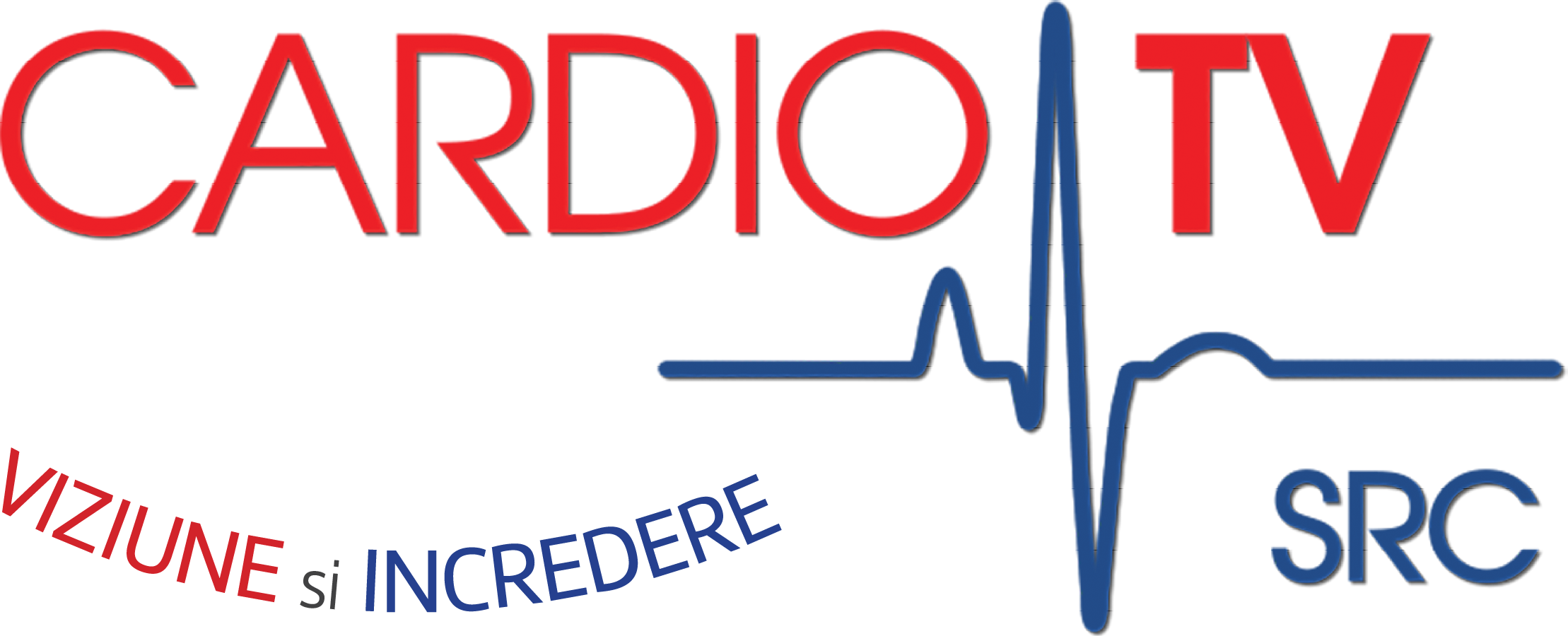 Cardio TV SRC