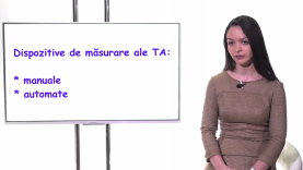 masurarea HTA