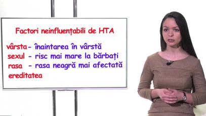 risc HTA