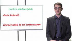 Ateroscleroza_Definitie_Cauze_Factori de risc