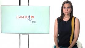 De ce recomanda dr. o ecocardiografie