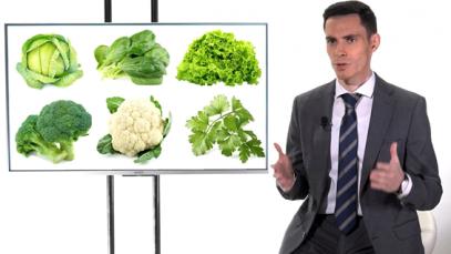 Interactiuni dieta-tratament anticoagulant clasic si situatii particulare