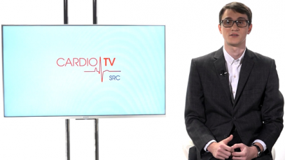Recuperarea Cardiovasculara si Depresia