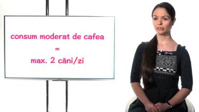 Substantele nocive_Cofeina