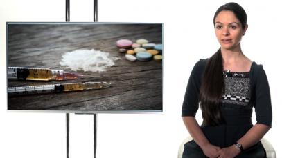 Substantele nocive_Concluzii_dr Mariana Barbu