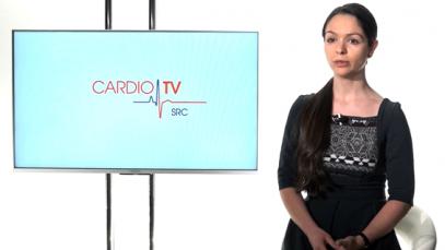 Substantele nocive_Introducere_dr Mariana Barbu