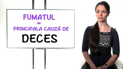 Substantele nocive_Renuntarea la fumat_dr Mariana Barbu