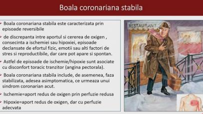 coronoriana