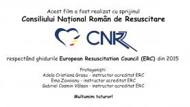 resuscitare-corp-strain
