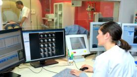 tomografia computerizata2